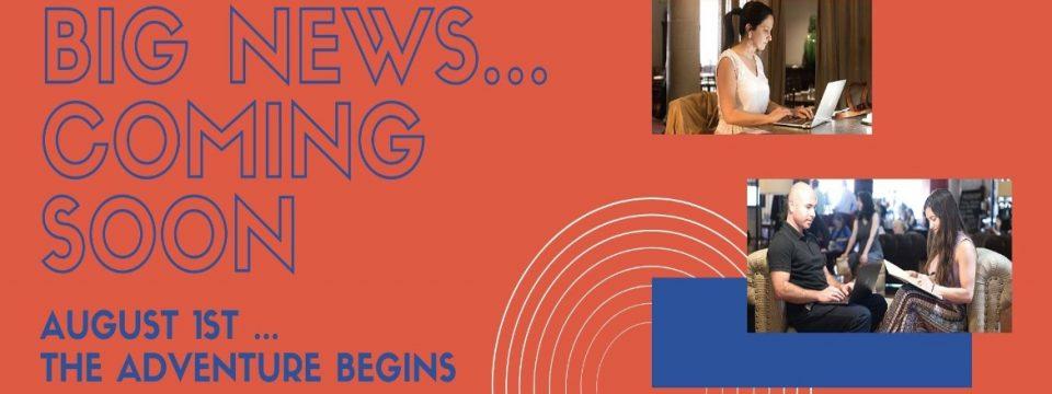 El Festival de Escritores y Literatura en San Miguel de Allende será online